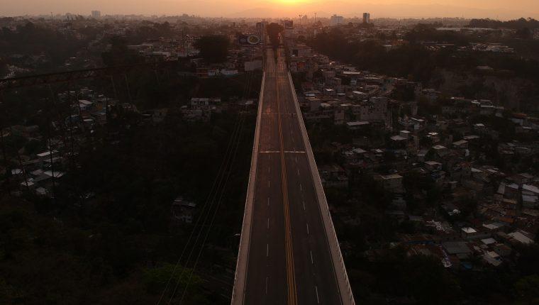 Las actividades en Guatemala quedaron suspendidas durante meses por la pandemia del coivd-19. (Foto Prensa Libre: Carlos Hernández Ovalle)