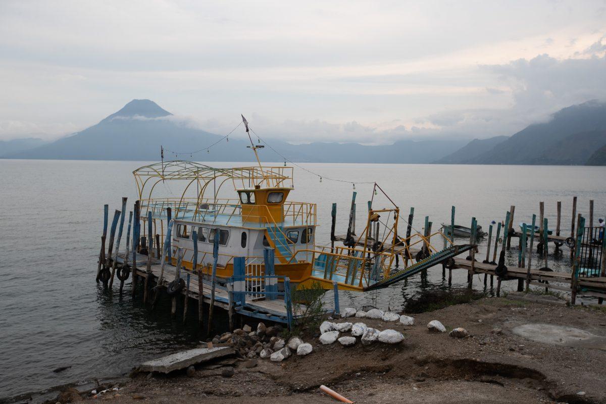 Coronavirus: Las razones por las que Centroamérica debería enfrentar su recuperación en bloque