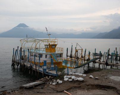 El sector turístico es uno de los más afectados por los efectos de la pandemia en la región de Centroamérica y República Dominicana, y se diseña un programa de reactivación para el sector. (Foto Prensa Libre: Hemeroteca)