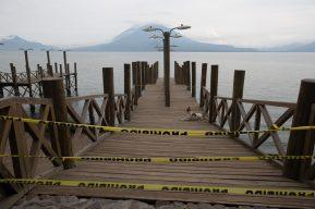 Coronavirus: Inguat aplaza para 15 de agosto reactivación del turismo interno