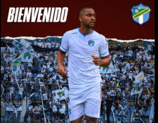 Manfred Russell Comunicaciones FC