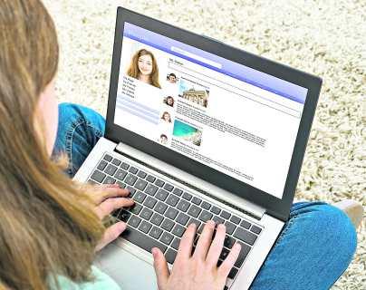 Día Mundial de las Redes Sociales: cómo evitar los peligros de uso en la niñez y adolescencia