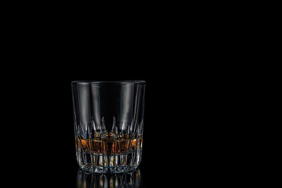 Coronavirus: cuál es el peligro detrás del aumento de consumo de bebidas alcohólicas durante el confinamiento