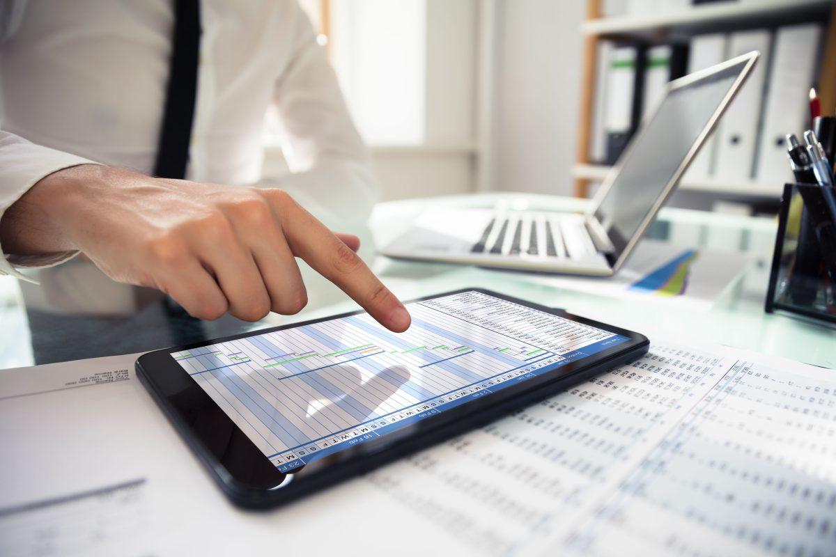 5 recomendaciones (y dos obstáculos) para avanzar hacia una agenda nacional digital