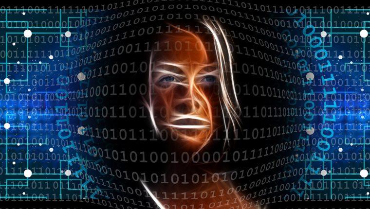 """La tecnología del """"deepfake"""" permite falsificar videos de manera realista. (Foto Prensa Libre: Pixabay)"""