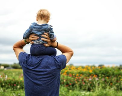¿Cómo se forma el carácter y la personalidad de los niños? ( Foto Prensa Libre: Maria Lindsey Multimedia Creator en Pexels)