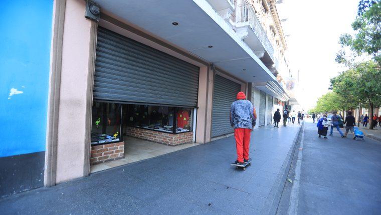 Asturias: Reactivación del país puede ser primero en áreas donde la curva empiece a descender