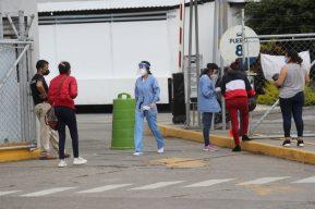 Coronavirus: Salud reporta 19 muertos, entre ellos un niño de 3 años