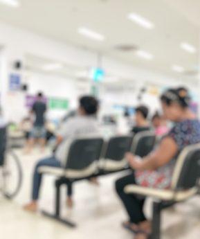 Cómo ayudar a las personas con autismo durante la pandemia de COVID-19