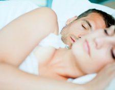 Expertos concuerdan en que hay una relación entre la dieta y la calidad del sueño. (Foto Prensa Libre: Unsplash)
