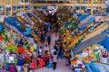 La COVID-19 devuelve a la casilla de salida a las economías de América Latina y el Caribe