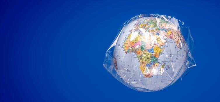 ¿Por qué no actuamos igual ante la COVID-19 y el cambio climático?