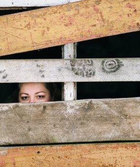 Maneras de salir (o no) del confinamiento: entre el miedo y la irresponsabilidad