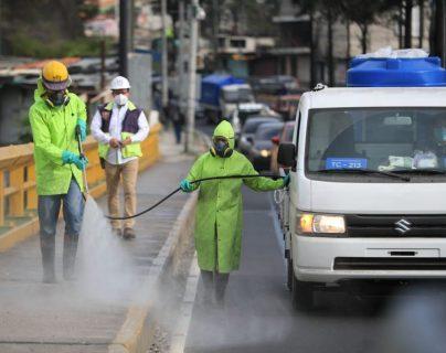 Epidemiología revela otra anomalía en cifra de muertos por coronavirus y salud corrige datos