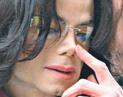 """Michael Jackson, 11 años de su muerte y la supuesta conspiración para acabar con el rey del pop: """"Me van a matar"""""""