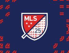 La MLS y los futbolistas alcanzaron un acuerdo, por lo que todo está listo para el regreso de la liga en Disney. (Foto Prensa Libre: Twitter MLS)