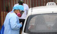 Las actividades regresarían poco a poco a la normalidad en medio de la pandemia en Guatemala. (Foto Prensa Libre: Hemeroteca PL)
