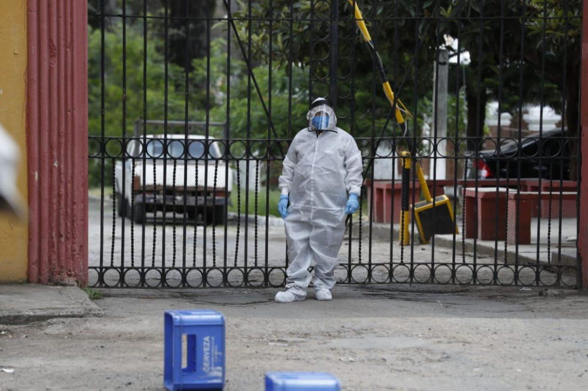 Cancillería reporta la muerte de 142 guatemaltecos en el exterior por coronavirus