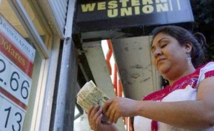 Prácticamente todos los países de Centroamérica tuvieron impacto negativo en las remesas. (Foto Prensa Libre: Hemroteca PL)