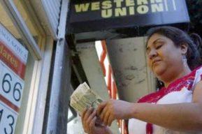 Pandemia del covid-19 impacta el envío de remesas a Centroamérica