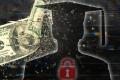 Cómo unos hackers extorsionaron más de US$1 millón a una universidad de EE.UU. que investiga una cura para el coronavirus