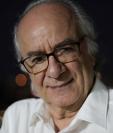 """Descrito como el """"sociólogo de la antiglobalización"""", Boaventura de Sousa Santos es uno de los principales impulsores del Foro Social Mundial. (SCARLETT ROCHA)"""