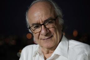 """""""El coronavirus es un pedagogo cruel porque la única manera que tiene de enseñarnos es matando"""": entrevista con Boaventura de Sousa Santos"""