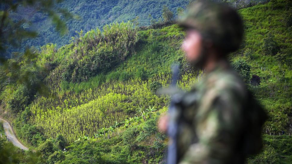 Crisis en el ejército de Colombia: 3 claves que explican por qué se destapó una olla de escándalos en las Fuerzas Armadas