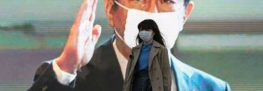 ¿Qué factores explican el misterio sobre la baja mortalidad por covid-19 en Japón?