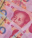 Los préstamos ocultos de China al mundo en desarrollo superan los US$200.000 millones.