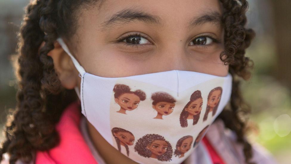 Covid-19 y regreso a clases: qué se puede aprender del retorno a las aulas en Uruguay, el primer país de América Latina en reanudarlas desde que empezó la pandemia de coronavirus