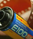 Quizás recuerdes a Kodak por este producto hoy considerado retro, pero la empresa lleva años de renovación.