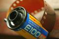 Coronavirus en Estados Unidos: Kodak, una leyenda de la fotografía, se expande como empresa farmacéutica con apoyo del gobierno