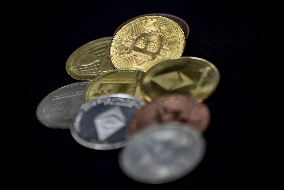 Investigan millonaria estafa con criptomonedas en España que asciende a US$120 millones