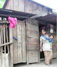 Guatemala ya supera los 23 contagios de coronavirus. (Foto Prensa Libre: Hemeroteca PL)