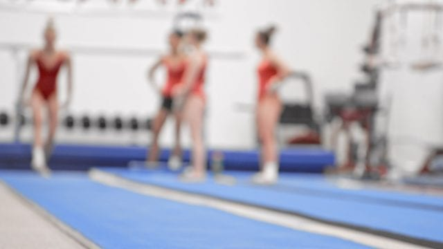 Las historias del documental salieron a la luz después de que un medio internacional diera a conocer el caso de abuso dentro de USA Gymnastics. (Foto Prensa Libre: Forbes).