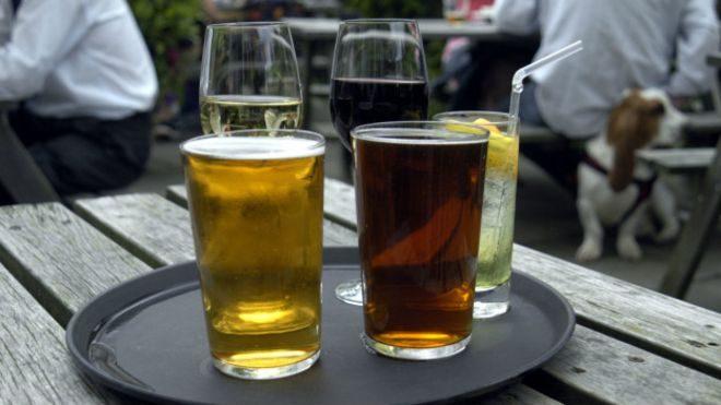 La comuna de Palín prohíbe de forma temporal la venta de bebidas alcohólicas y esta es la multa por incumplir