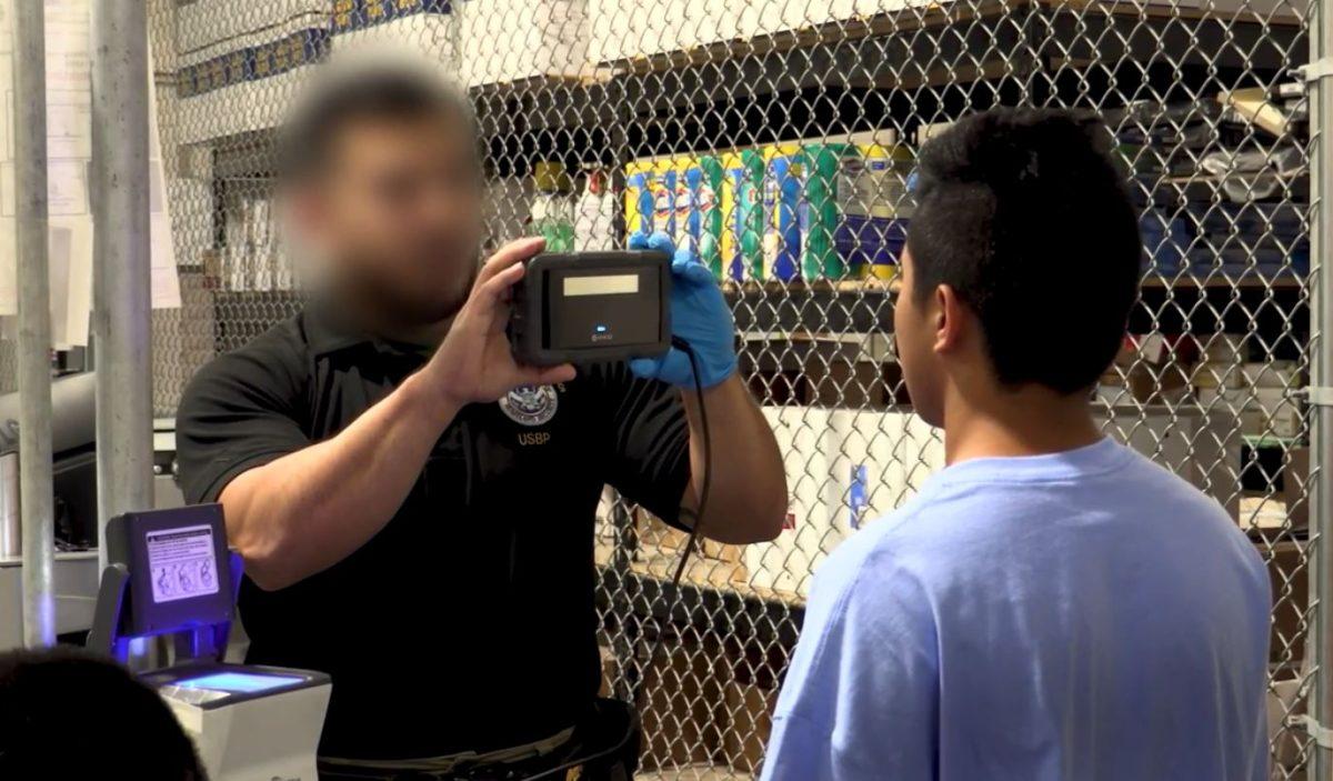 Regulación del Gobierno de EE. UU. al asilo impidió el ingreso de miles de solicitantes