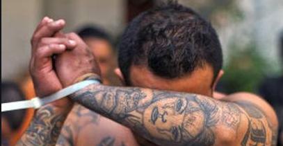 Guerra contra la Mara Salvatrucha: EE. UU. imputa a pandilla, por primera vez, cargos por seis asesinatos