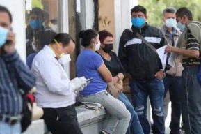 Coronavirus: Las razones por las que Q1000 millones del Fondo del Empleo no llegarán a los trabajadores