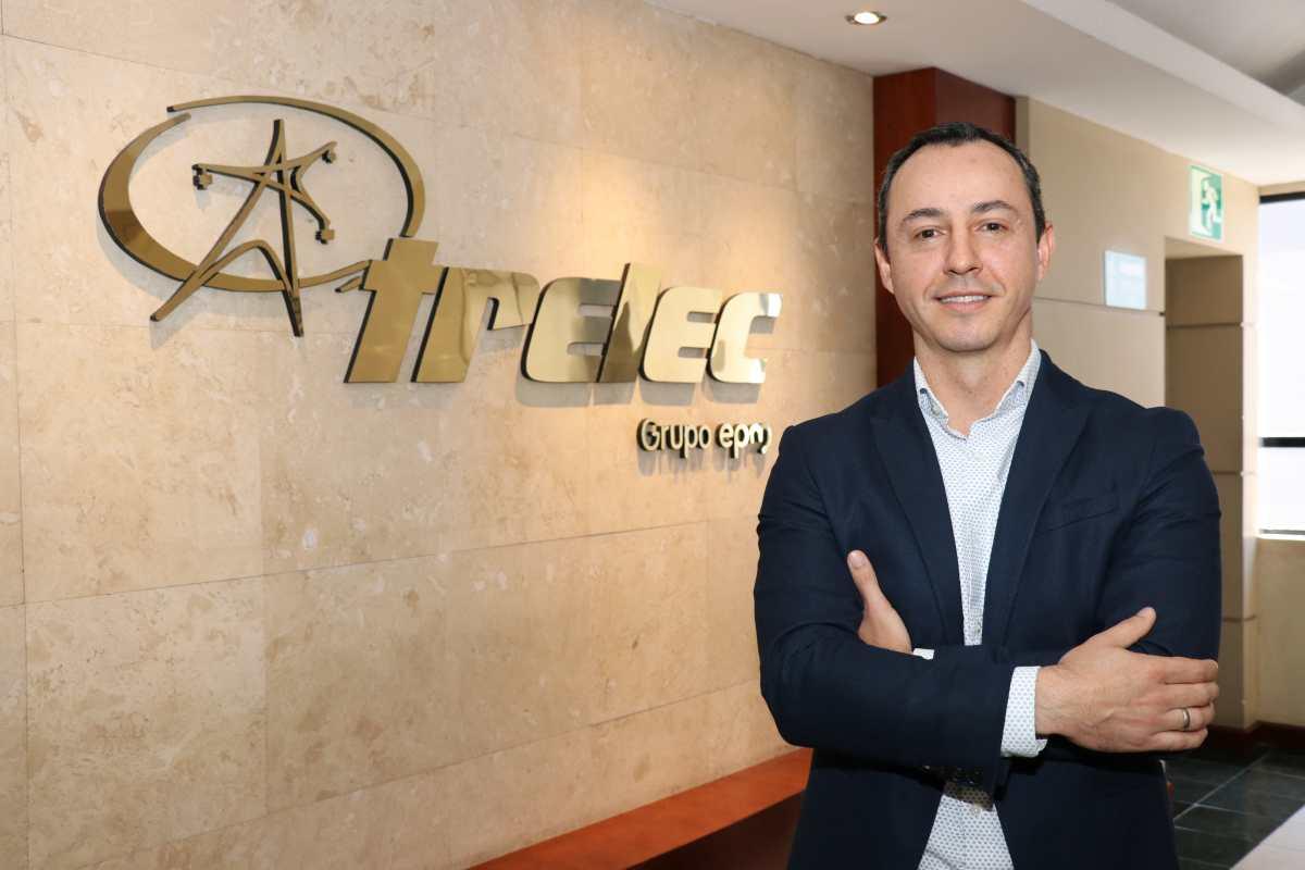 TRELEC implementa medidas para garantizar el transporte de energía en el país