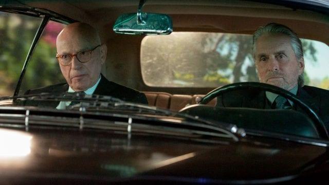 Es oficial: Series de Netflix que tendrán su última temporada