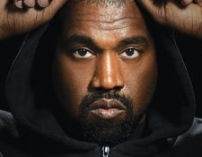 Kanye West revela por qué quiere ser presidente de EE. UU. (Foto Prensa Libre: Jamel Toppin /Forbes)