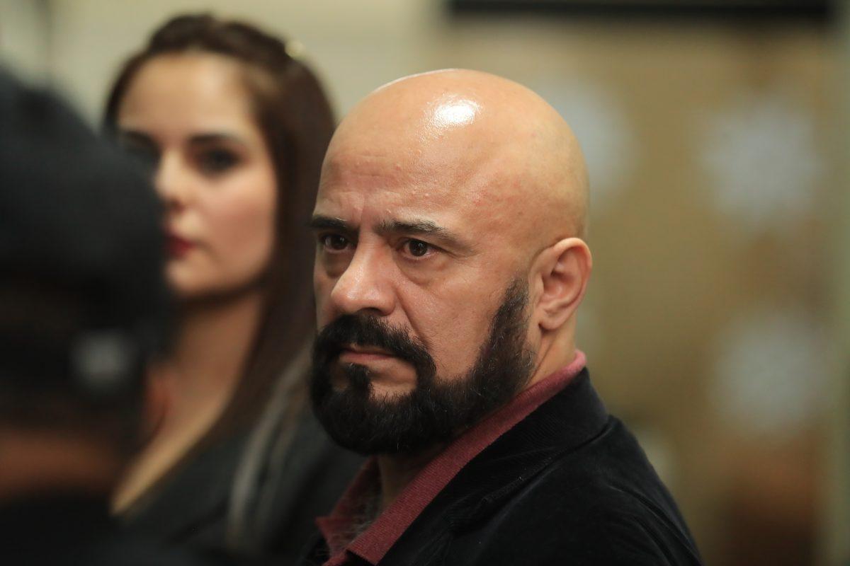 Fallece por coronavirus Jorge Villavicencio, exministro de Salud procesado en caso de corrupción