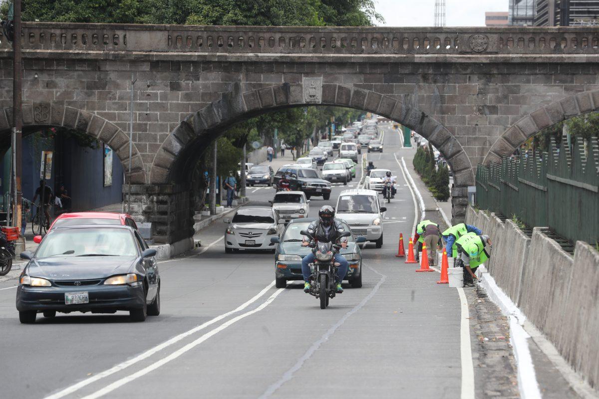 Transporte público no regresará en su totalidad por falta de acuerdos