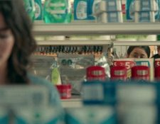 """La película """"Si supieras"""" se encuentra entre las posibles candidatas a lograr una nominación en los Premios Óscar. (Foto Prensa Libre: Forbes)."""