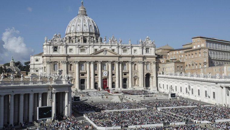 El Vaticano publica manual para gestionar denuncias sobre abusos sexuales en la Iglesia