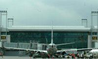 DGAC busca que se abran algunos vuelos pero aún es incierta la fecha. (Foto, Prensa Libre: Hemeroteca PL).