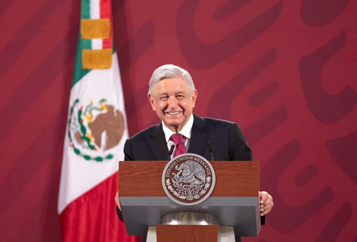 Esta es la oferta millonaria que recibió México por el avión presidencial