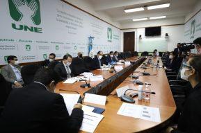 Gobierno podría pedir una nueva ampliación presupuestaria en agosto